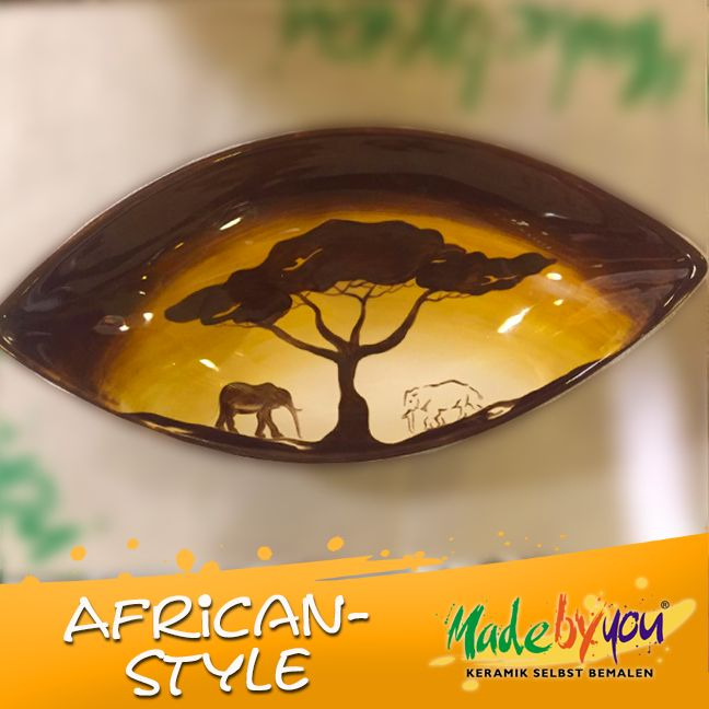 african-style-face