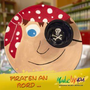face-piraten