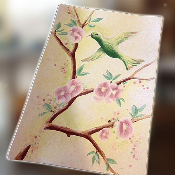 japan-teller