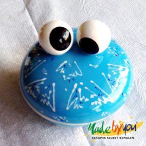 madebyyou-pix-09-14-2
