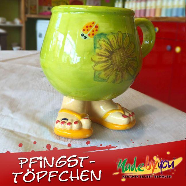 pfingsten-2016-2