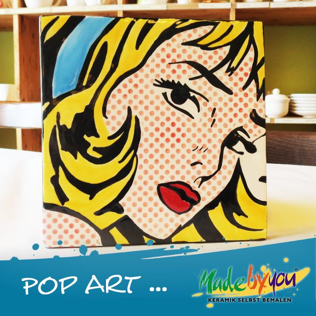 pop-art-face