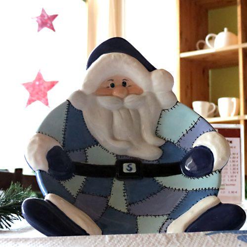 weihnachten-countdown
